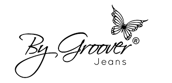 By Groover Jeans Logo
